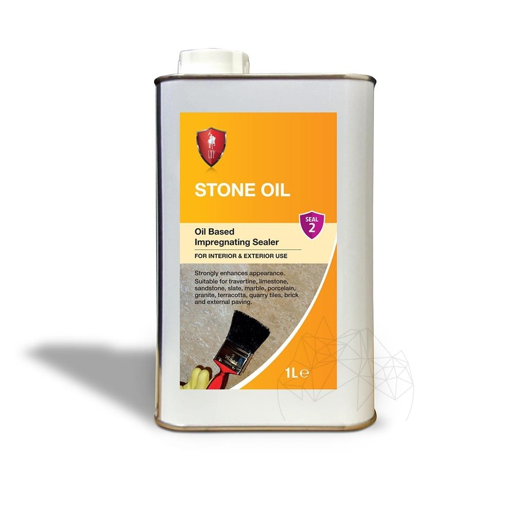 ulei de piatră gel pentru îmbinări inflamație articulară ce este