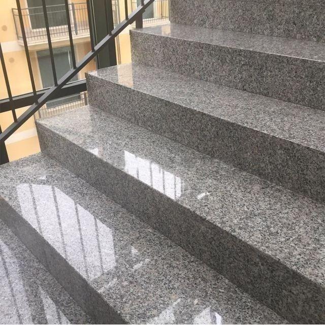 Trepte Si Glafuri Din Granit La Cel Mai Bun Pret