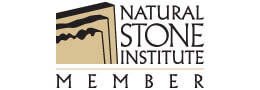 Certificare Natural Stone Institute | PIATRAONLINE