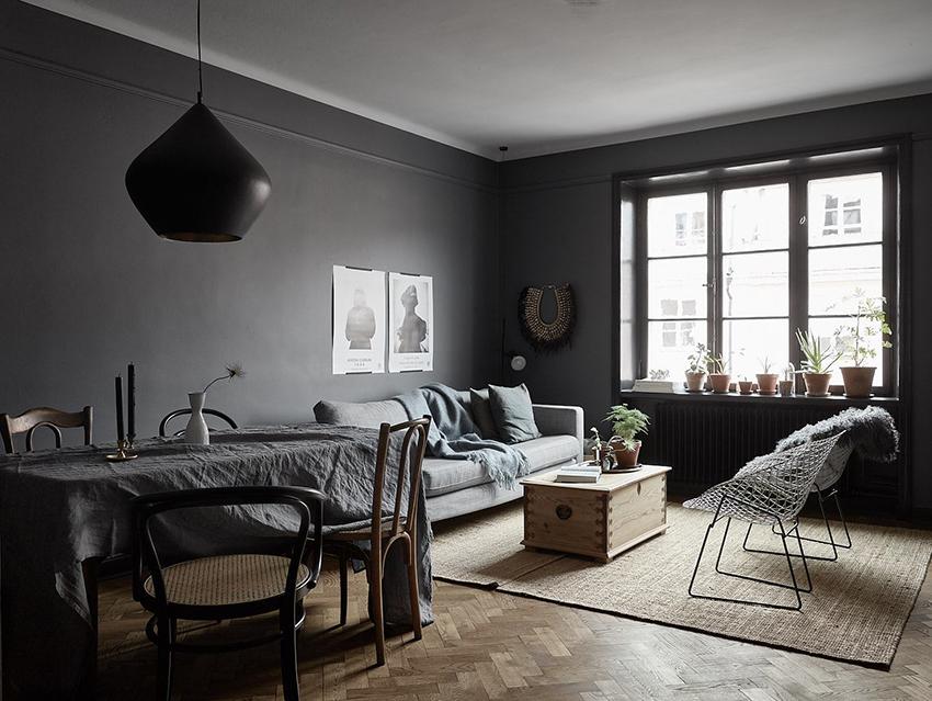 Modele Tencuiala Decorativa Interior.Sfaturi și Idei Practice Pentru Tencuiala Ta Decorativă Piatraonline