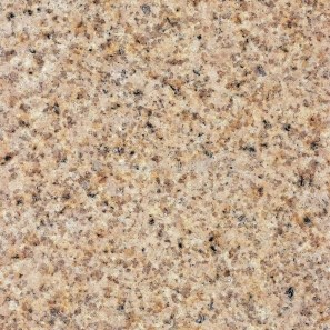 Piese Speciale Granit Padang Yellow Fiamat 2 cm