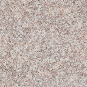 Granit Peach Red Fiamat 60 x 30 x 3cm