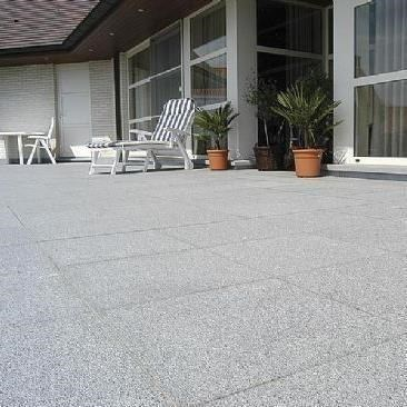 Granit Rock Star Grey Fiamat 60 x 30 x 2.5 cm