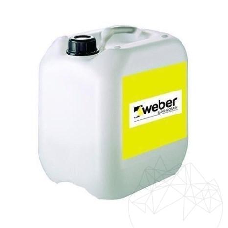 Grund de amorsaj - Weber G800