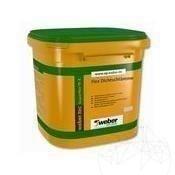 Hidroizolatie flexibila bicomponenta pentru interior si exterior - Weber Tec Superflex D2, 5 kg