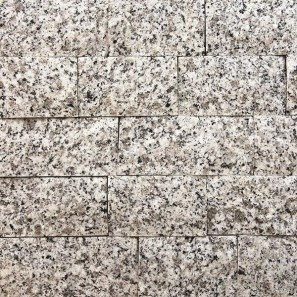 Granit Star Grey Scapitat 5cm  x Lungime libere
