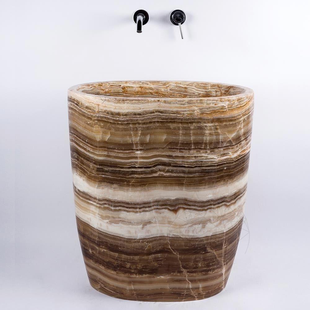 Masa de gradina pliabila din lemn de acacia 120 x 70 x 74 cm