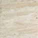 Travertin Classic Vein Cut, Periat, 20.3 x 20.3 x 3.2cm - Lichidare Stoc 0