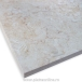 MOSTRA - Marmura Sunny Dream Light Brushed 60 x 30 x 1.2 cm 0