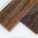 MOSTRA - Piatra Naturala Decorativa Rusty Brown 10cm 0